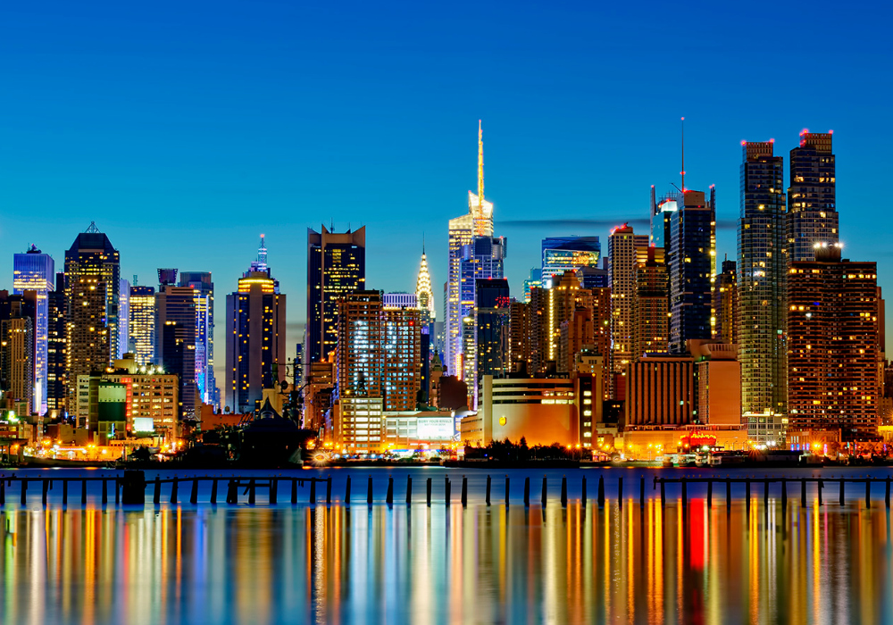 Metros With Highest Total Pest Control Demand 2015
