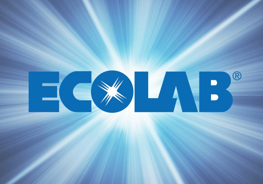 Ecolab Pest Control Image