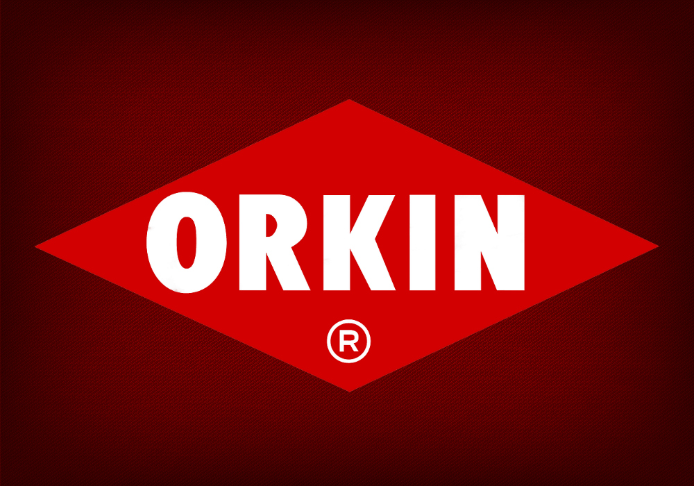 Pest Control Websites By Value 2015