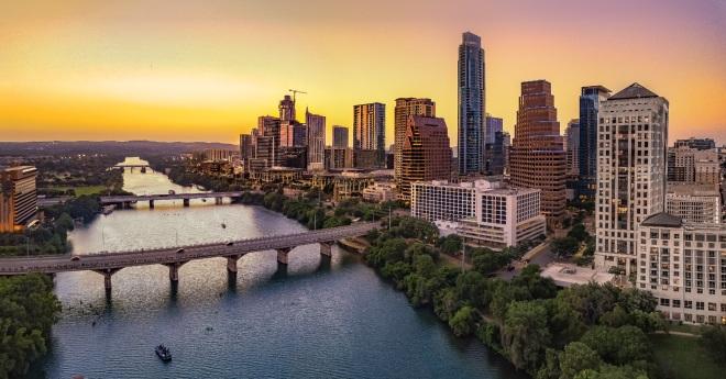Austin Texas Pest Control Market