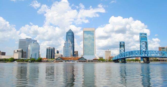 Jacksonville Florida Pest Control Market